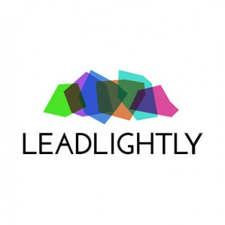 Leadlightly