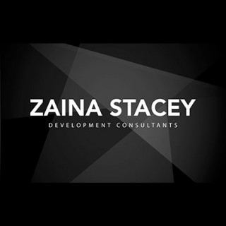 Zaina Stacey Development Consultants