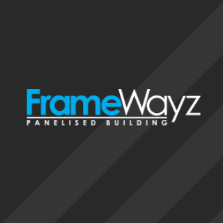 Framewayz - Panelised Building