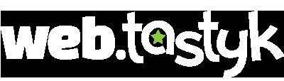 web.tastyk